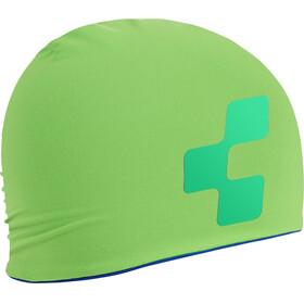 Cube Basic Hovedbeklædning grøn